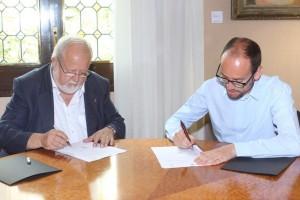 Gironella inicia la licitació de l'obra que ha de permetre construir un itinerari de vianants de Cal Blau al centre urbà