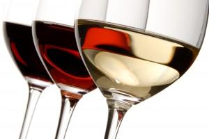 El vi guanya amb l'edat