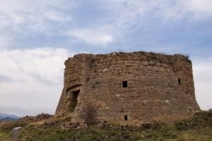 L'equip de govern de Berga ajorna el projecte de la Torre de la Petita i afirma que la decisió s'ha pres per manca de liquiditat