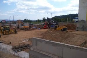 Lidl busca 12 persones per cobrir places vacants en les noves instal·lacions que obrirà a Berga a la tardor