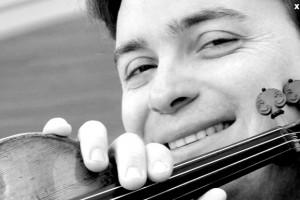 El cicle de l'Acadèmia Internacional de Música de Solsona arriba avui a Berga amb un concert de cambra