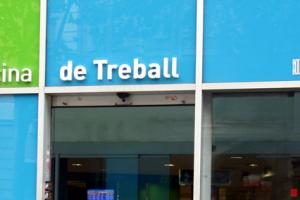 L'atur s'ha reduït al Berguedà el 15,91% des de juliol del 2014, i la xifra se situa ara en les 2.479 persones desocupades