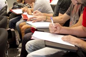 El Consell Comarcal obre el termini per sol·licitar ajuts de transport dirigits a alumnes d'estudis postobligatoris no universitaris