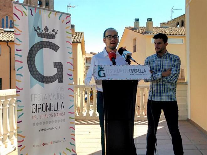 festa major gironella 2015 presentacio rdp david font lluis vall (2)