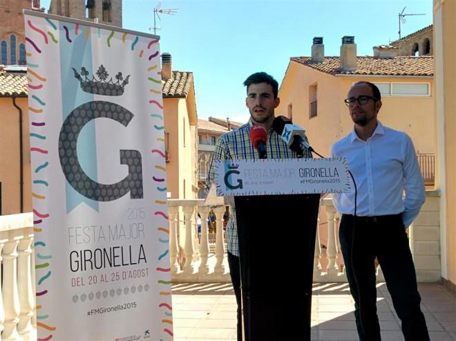 festa major gironella 2015 presentacio rdp david font lluis vall (3)