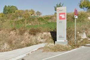 El Govern català farà obres d'adequació a l'heliport de Berga per valor de 10.000 euros i durant l'última setmana d'agost
