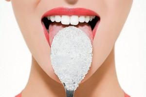 El sucre no engreixa