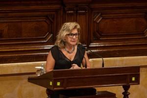 El Berguedà es queda sense diputats al Parlament després de 31 anys de presència ininterrompuda