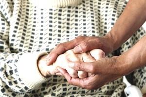 Formació per garantir més eficàcia en prevenir, detectar i actuar en casos de maltractaments a persones grans