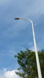 llumspoligon2