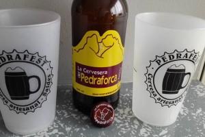 Més de 30 varietats de cervesa artesana al primer Pedrafest, aquest dissabte a Saldes