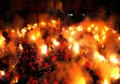 Els Plens, la Guita Grossa i el Tabal demanen impugnar el Patronat extraordinari del febrer per irregularitats