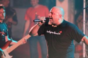Brams tanca la gira del 25è aniversari amb un concert a la sala Apolo de Barcelona