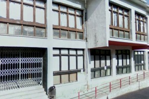 Gironella rehabilitarà l'edifici de Sant Tomàs d'Aquino per convertir-lo en una Createca
