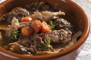 Tret de sortida a la Cuina de la Caça, amb dotze restaurants del Berguedà