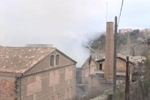 Suspenen per quarta vegada el judici per l'incendi mortal de l'Ametlla de Merola