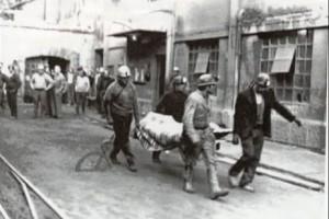 Es compleixen 40 anys del tràgic accident a la mina de la Consolació, on van morir 30 miners