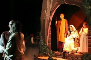 La Farsa comença els assajos dels Pastorets de Berga, que reformulen text i escenes i eliminen referències a la violència masclista