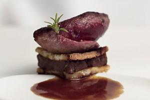 Els dos restaurants berguedans amb estrella Michelin la mantenen, L'Estany Clar i Els Casals