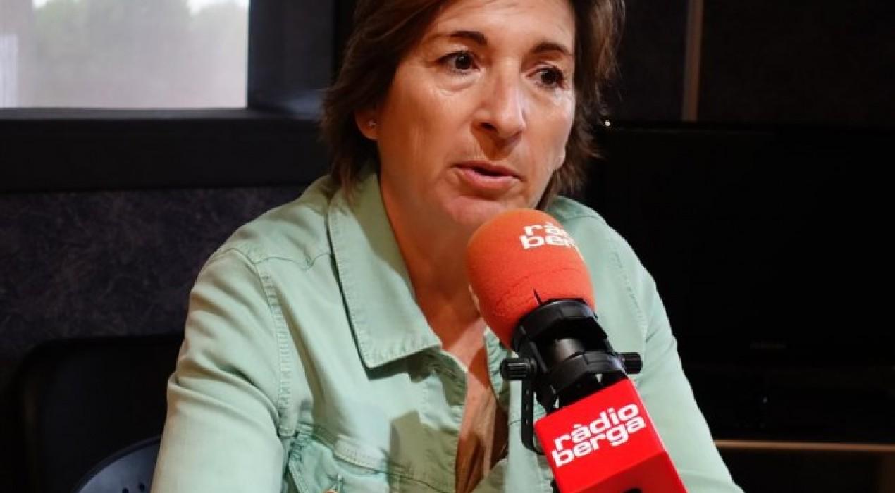 El PSC de Berga vol que es creï una comissió per estudiar el cas d'Inberga Tur