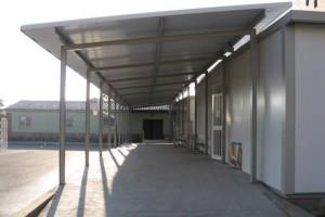 """L'AMPA del Serra de Noet creu que un canvi d'ubicació """"posaria en risc el nou institut de Berga"""""""