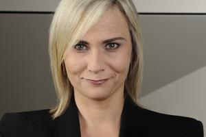 Mònica Terribas enceta aquest dissabte el Fòrum 10 Comunicació de Puig-reig