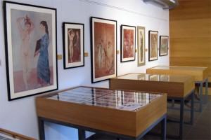 L'estada de Picasso a Gósol centrarà una exposició al MNAC