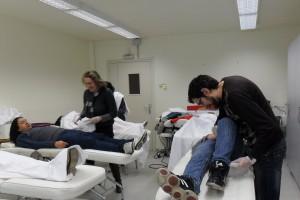 El Berguedà programa cursos de formació per a 176 persones a l'atur i 36 treballadors