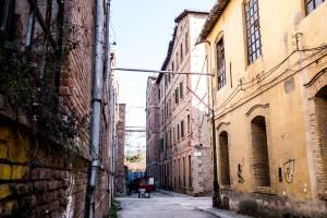 Hostaleria i Turisme del Berguedà reclama les mateixes exigències legals al Konvent de Cal Rosal en l'àmbit de restauració