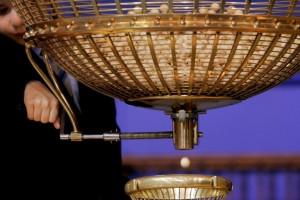 Venen a Berga un segon premi de la Loteria Nacional
