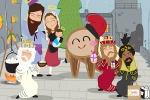 Gironella dóna el tret de sortida a un renovat programa d'actes de les festes de Nadal