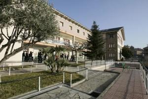 L'institut La Salle de Berga passa a mans de Vedruna