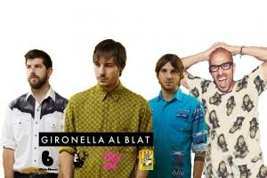 Festa Blanca, aquest dissabte a Gironella