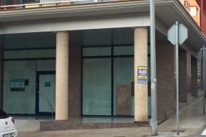 El Consell Comarcal i l'Ajuntament de Berga centralitzen els serveis de joventut en un nou local