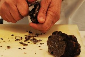 El Berguedà engega la campanya de la Cuina de la Tòfona, amb 9 restaurants