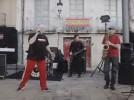 El videoclip 'Massana' de Brams, nominat als Enderrock