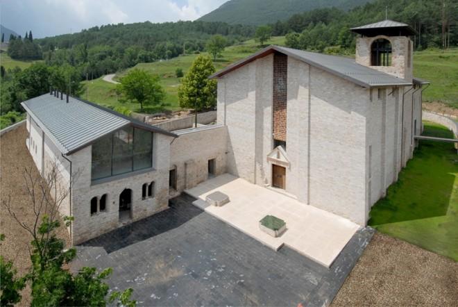 monestir sant llorenç 2 (Medium)