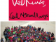 Les 36 escoles Vedruna de Catalunya, també la de Berga, celebren els 190 anys
