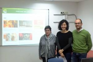 El Berguedà renova, unifica i fa més atractiva la pàgina web de turisme
