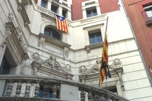 L'Ajuntament de Berga decreta tres dies dol per la mort de mossèn Ballarín