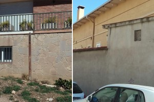 """Francesc Ribera: """"si s'han de canviar noms de carrers ho decidiran els veïns de Berga, no la CUP"""""""