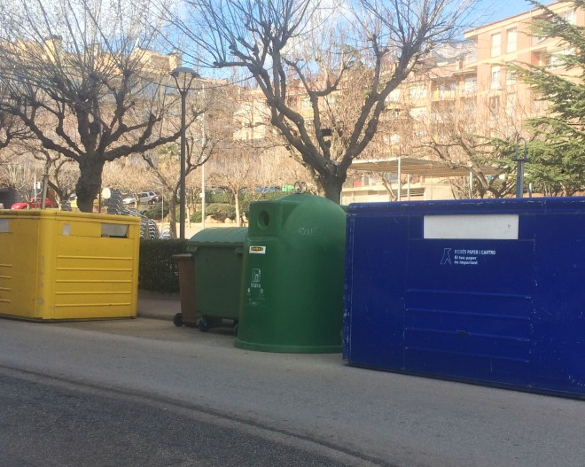contenidors-2