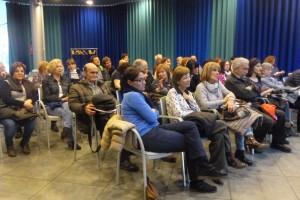 L'Escola d'Adults del Berguedà té oberta la matrícula per al tercer trimestre