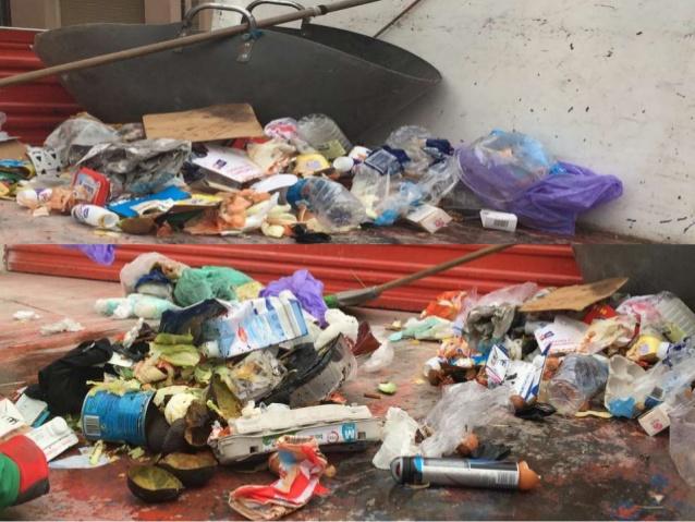escombraries 2