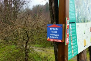 El Berguedà tindrà una Estació de Trail, circuit per córrer per camins de muntanya senyalitzat i amb serveis