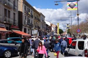La matriculació de vehicles remunta al Berguedà durant el juliol
