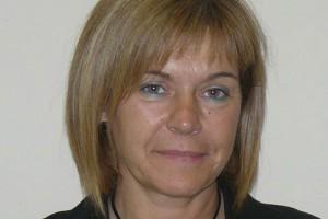 Montserrat Ribera és la nova directora de l'Agència Catalana de Consum