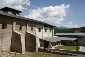 S'obre el concurs pel servei de guia a esglésies romàniques del Berguedà