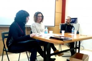Els mites i llegendes del Berguedà es transformen en personatges de còmic a 'L'esvoranc'