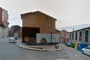 L'Ajuntament de Berga prendrà mesures responent a les queixes dels veïns de La General, pel soroll al carrer